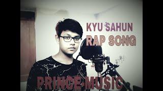 Kyu Sahun - Prince (Official Video)