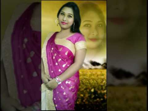 Kaun Tujhe By Priya Debsharma (Female) Song Mp3