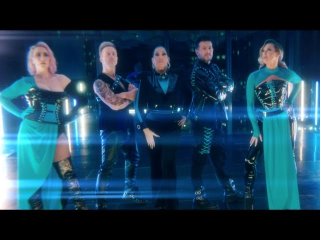 """Steps & Michelle Visage - Heartbreak in This City (Official Video);Boys Noize - """"All I Want"""" feat. Jake Shears;Jessie J - I Want Love (Official Music Video);Jake Shears - Do The Television (Official Video);Rainin' Fellas by Todrick;Coldplay - Higher Power (Official Dance Video);Lil Nas X - SUN GOES DOWN (Official Video);Bronski Beat - Smalltown Boy (Official Video);Regard, Troye Sivan, Tate McRae - You (Official Video);D!CK THIS BIG by Todrick (Official Video);VINCINT & Tegan & Sara 'Getaway';John Waters, Divine, & the Trinity of Trash;Lil Nas X Performs A Royal Rendition Of 'Montero (Call Me By Your Name)'   BET Awards 2021;Remarks by President Joe Biden in Recognition of LGBTQ+ Pride Month;Megan Stalter: Queer Comedy Showcase   HBO Max;Kehlani   Human By Orientation's Pride 2021 Concert Series   HBO Max;Jan, Alaska, Peppermint (Put Your) """"Gay Hands Up"""" (music video);Ashley Ray: Queer Comedy Showcase   HBO Max;Cupcake, a YouTube Originals Short   YouTube Pride 2021"""
