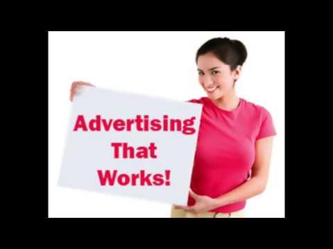affordable-indoor-advertising-in-lubbock