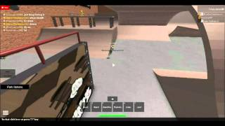 "Roblox Skating comunidade ""School ' d"" Tour (parte 9)"