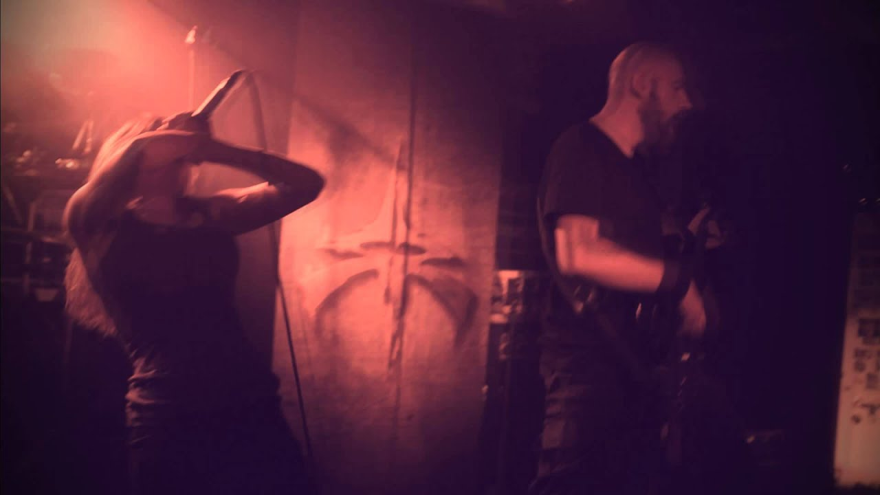 I construct a virtual death metal singerbabe | TalkBass com