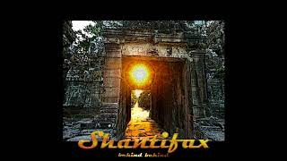Video Shantifax- Behind behind Full Mix download MP3, 3GP, MP4, WEBM, AVI, FLV April 2018