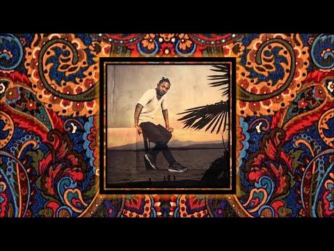 Avstin James - Backseat Xe3 (Kendrick Lamar x Wheathin)