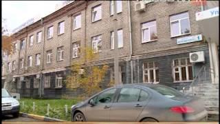 видео Капитальный ремонт по-русски. г. Лысково (26.09.2016)