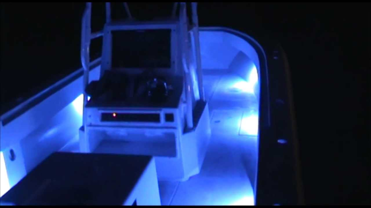 Rigid Industries A Series Led Lights - First Look