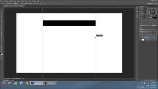 Photoshop Web Tasarım Dersleri 1 Giriş ve Sayfa Yapısı Designus net