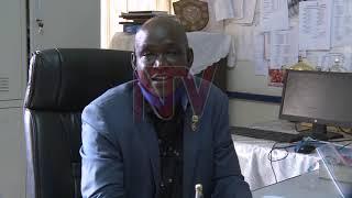 Govt donates UGX1.3bn to Kigezi college Butobere