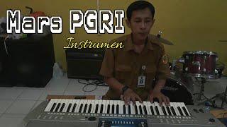Download Mars PGRI - Instrumen | SMPN 1 JASINGA