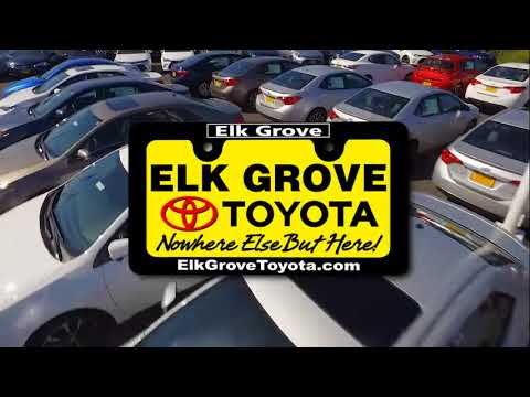 toyota's national clearance event is on now! - youtube