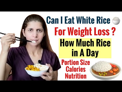 can-i-eat-white-rice-for-weight-loss-|-how-much-rice-in-a-day-|-white-vs-brown-rice-|-nutrition