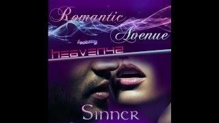 Heaven42 - Sinner (Enhanced Mix) mp3