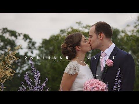 danielle-&-james- -wedding-film- -bruisyard-hall,-suffolk
