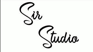 Sagopa Kajmer - Neyse 2019 (Remake Beat) (Sir Studio)