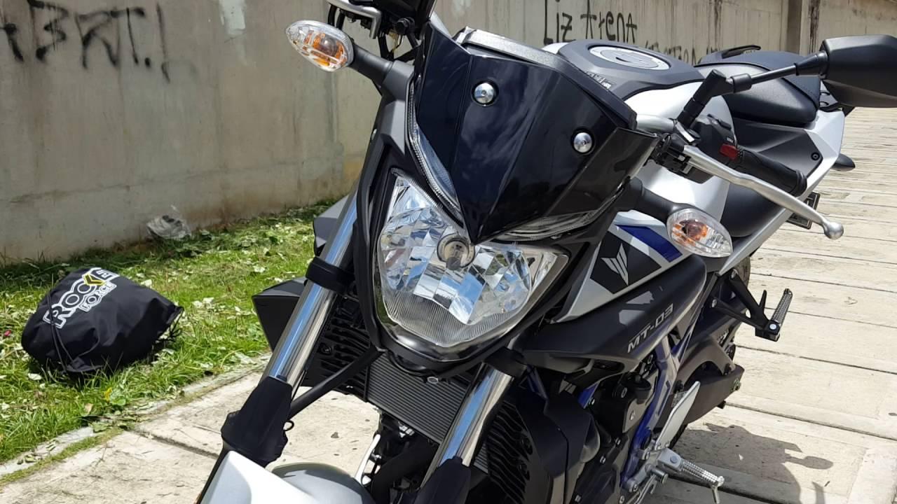 Yamaha Colombia Bucaramanga