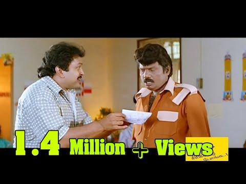 சோகம்மறந்து வாய்விட்டு குலுங்க சிரித்து மகிழுங்கள் Goundamani,prabhu,non Stop Comedy
