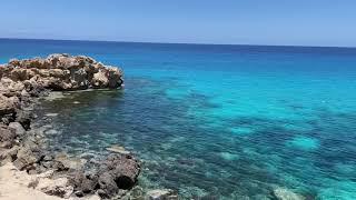 Кипр 2021 Cyprus 2021