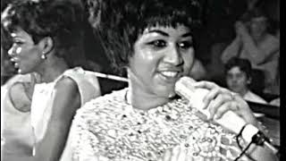 Aretha Franklin - Live at Concertgebouw Amsterdam 1968 - Chain Of Fools Mp3