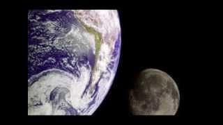 Аномальное лунное тяготение - заметки о новой физике(Видео с сайта http://newfiz.info/, 2013-04-29T13:07:31.000Z)