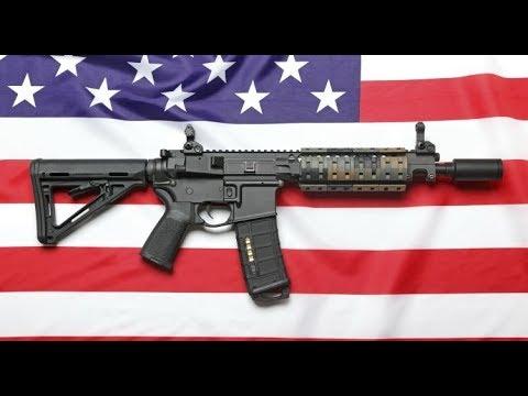 2nd Amendment WIN in CALIFORNIA!!! Mp3