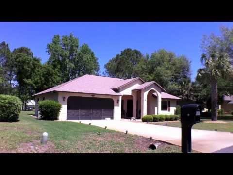 $47,000 - 6 Westland Place Palm Coast Florida - foreclosure