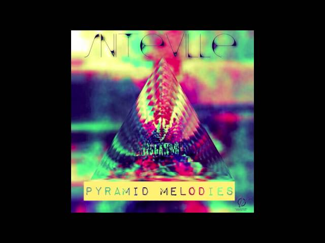 Pyramid Melodies (Youtube Edit)