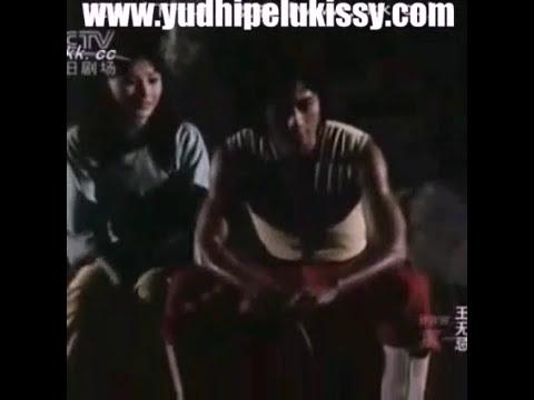 Siti Nurbaya ~ Faisal Asahan (kolaborasi by Yudhi pelukissy)