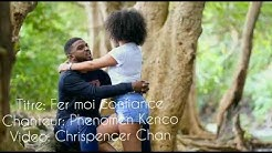 Phenomen Kenco - Fer Moi Confiance Video clip