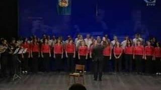 MPZGT - Vstajenje Primorske