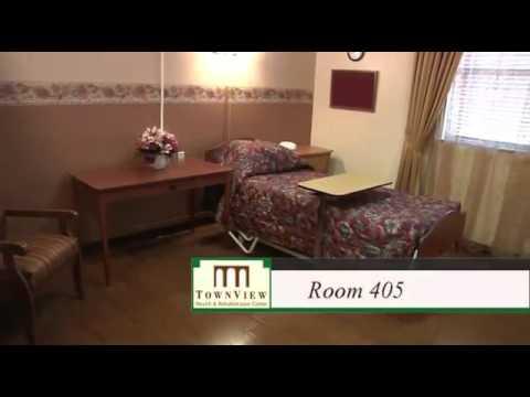 Elegant Drapery   Hospitality Window Treatments