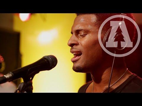Con Brio - Hard Times - Audiotree Live