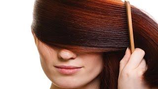натуральные расчески для волос. Подбор. Особенности. Способы применения  Nika Life