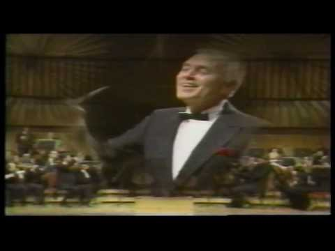 Jerry Turner Tribute - WJZ-TV  (aired: Jan 4, 1988)