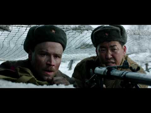 Panfilov's 28 - Trailer streaming vf