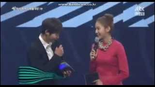 joo won uee 49th baeksang arts awards cut 5 9 13