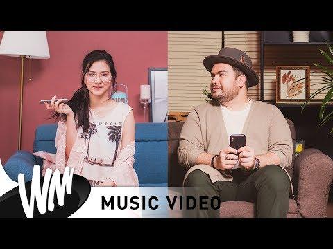คิดถึงจัง(มาหาหน่อย) - โอ๊ต ปราโมทย์ [Official MV]