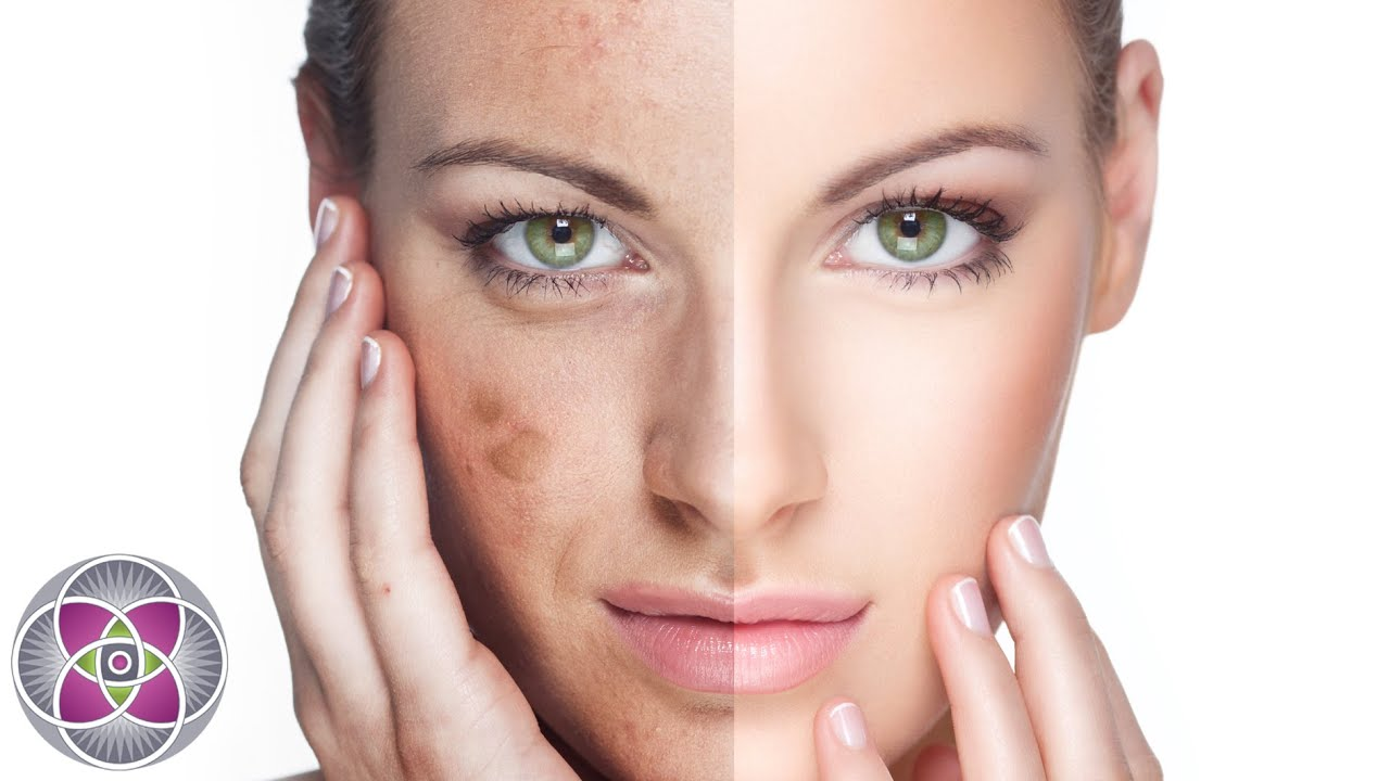 Sorry, Anti aging facial skin are