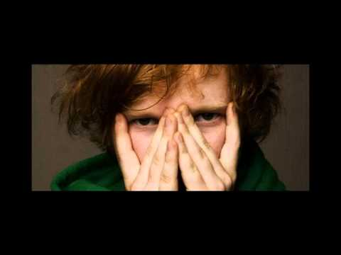 Ed Sheeran - Little Lady (Ft. Mikill Pane) [AUDIO]