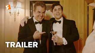 The Last Photograph Trailer #1 (2019) | Movieclips Indie