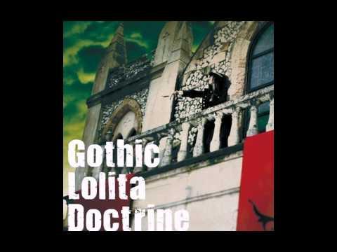 Gothic Lolita Doctrine  full album