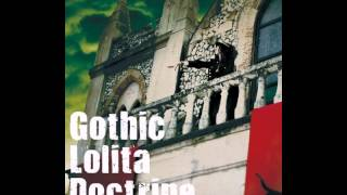 Video Gothic Lolita Doctrine  full album download MP3, 3GP, MP4, WEBM, AVI, FLV September 2018