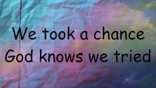 18 - One Direction (Lyric Video) Mp3