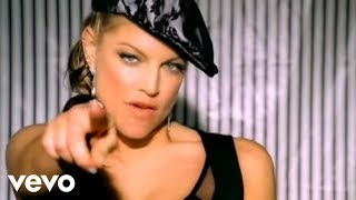 Скачать The Black Eyed Peas Hey Mama