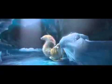 Ice Age 5 ( Teaser trailer )
