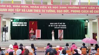 """Chuyển thể tác phẩm """"Người ngựa và ngựa người"""" của cố nhà văn Nguyễn Công Hoan"""