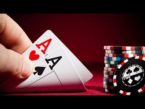 10 лучших казино