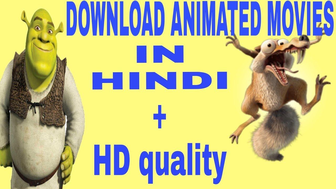 Cars 3 Full Movie Download In Hindi 480p Cars 3 Dual Audio Hindi