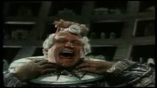 The Adventures of Baron Munchausen trailer