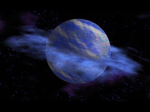 sistema solar vivero Un Nuevo Planeta X Es Descubierto En Nuestro Sistema Solar