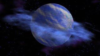 Un nuevo planeta X es descubierto en nuestro sistema solar